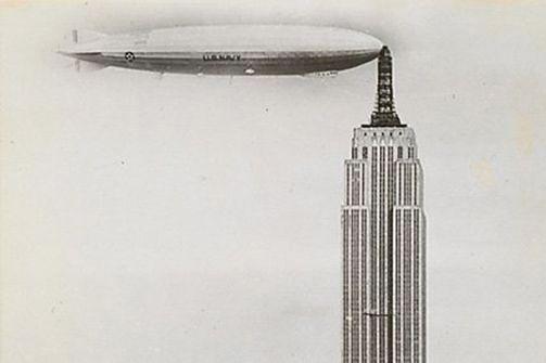 Comprar entradas para el Empire State. Reservas.