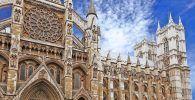 Comprar entradas para la Abadía de Westminster