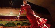Entradas flamenco en Sevilla