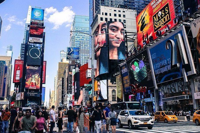 Nueva york. Reservar actividades para visitar Nueva York.