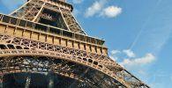 Paris. Reservar visitas guiadas, tours, entradas, excursiones y traslados