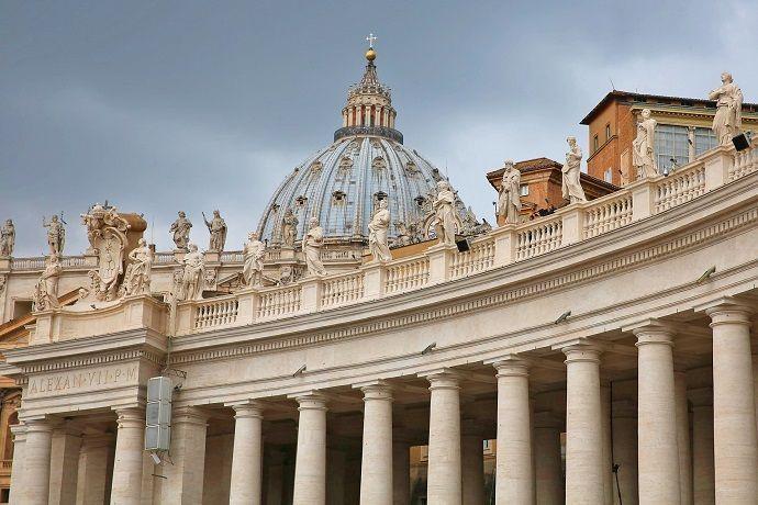 Roma. Visitas guiadas, entradas y tours.