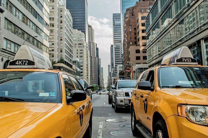 Guías privados en Nueva York