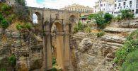 Excursión Ronda desde Sevilla