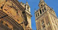 Visita guiada Catedral de Sevilla