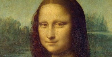 Visita guiada Museo del Louvre