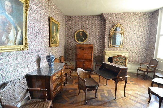 Comprar entradas para el Castillo de Chambord