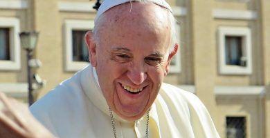 Audiencia con el Papa en en Vaticano. Reservar entrada.