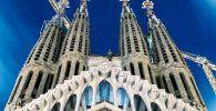 Barcelona. Visitas guiadas, guías privados, tours, entradas y excursiones al mejor precio.