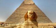 El Cairo con guías privados, visitas privadas, entradas, tours y traslados.