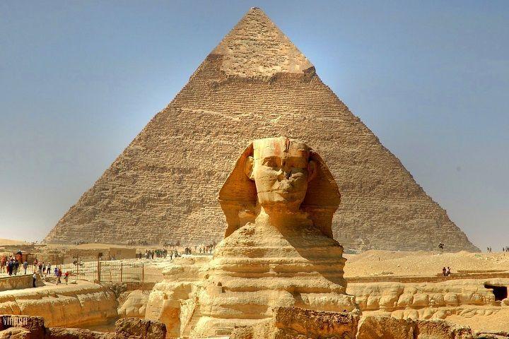 El Cairo. Guías privados, visitas privadas, entradas, tours y traslados.
