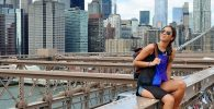 Excursiones desde Nueva York imprescindibles