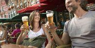 Tour guiado de la cerveza por Bruselas