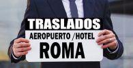opiniones traslados civitatis roma