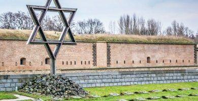 excursión a Terezín desde Praga