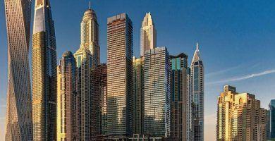 Comentarios sobre See Dubái Tours