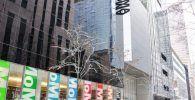 Qué ver museo Moma Nueva York