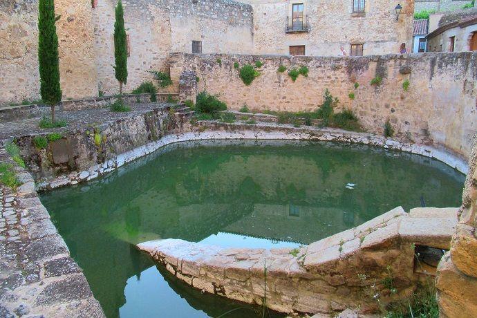 Qué ver y hacer en Trujillo
