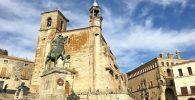 30 cosas que ver y hacer en Trujillo