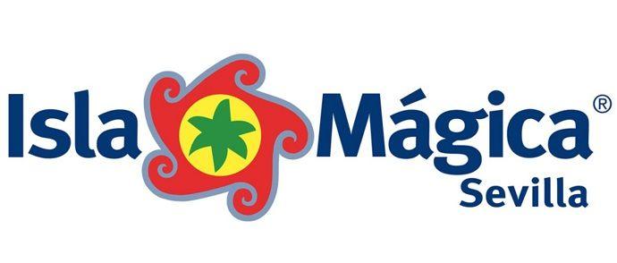 Promoción oficial Isla Mágica