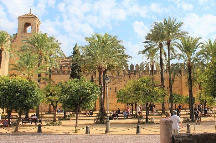 Tour privado por Córdoba