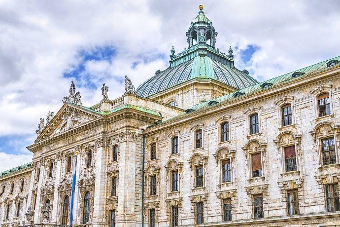 Tour privado por Múnich