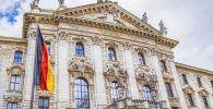 Tours y visitas guiadas en Múnich