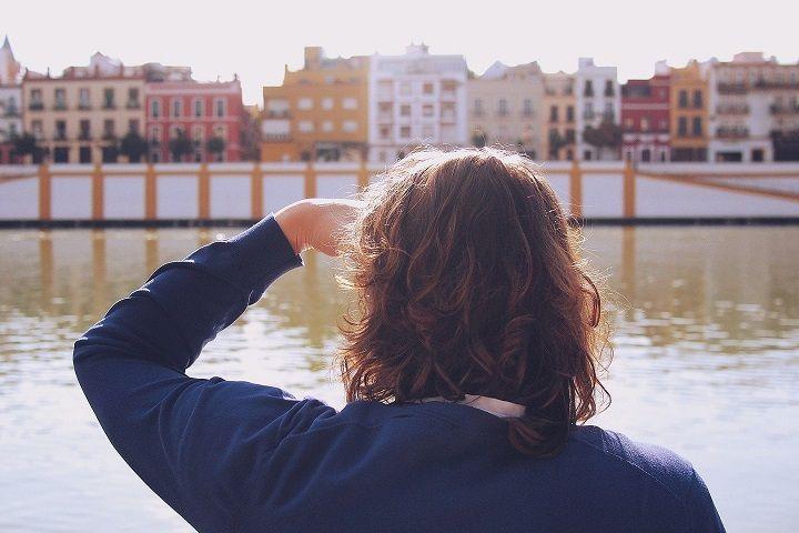 Excursiones desde Sevilla