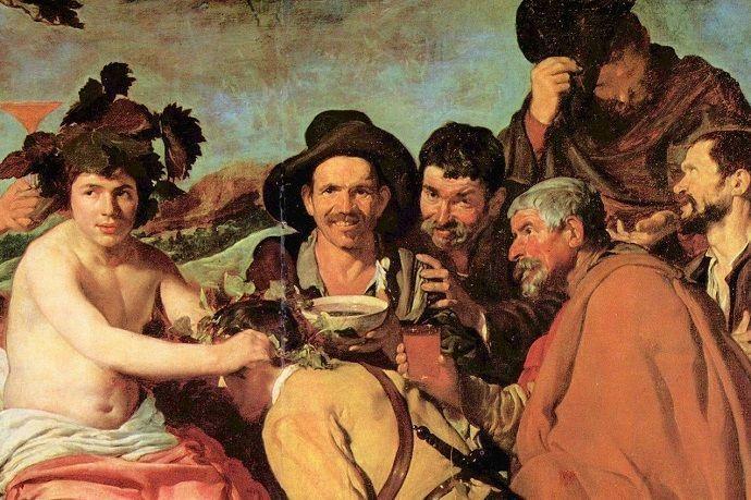 Tour guiado Museo del Prado