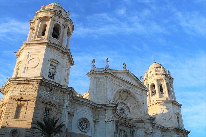 Excursión privada a Cádiz desde Córdoba