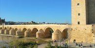 Excursión privada desde Córdoba