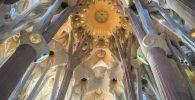 Tour privado Sagrada Familia