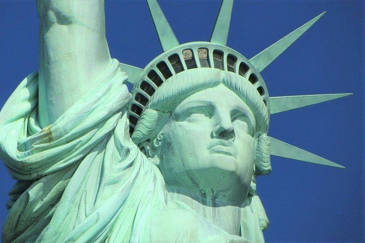 Tour guiado Estatua de la Libertad