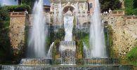 Excursión Tívoli desde Roma