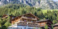 Excursión Tirol desde Múnich