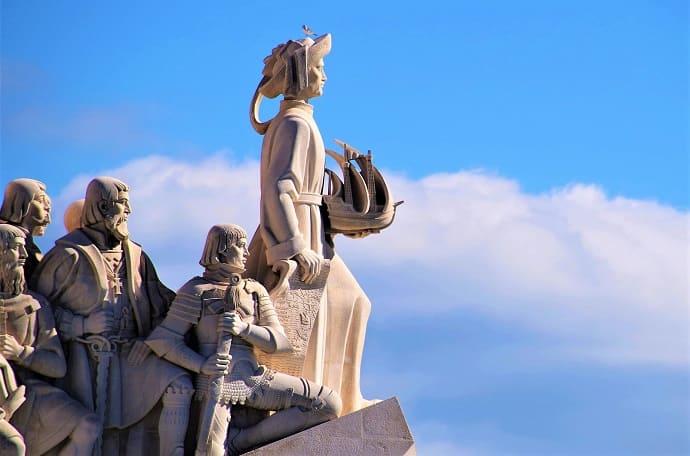 Tour guiado monasterio Jerónimos lisboa