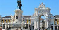 Tour Lisboa español
