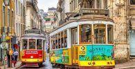Tour privado Lisboa