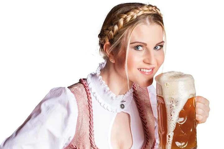 Tour cerveza Múnich
