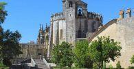 Excursión Tomar desde Lisboa